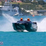 Powerboat Racing Bermuda, June 28 2015-66