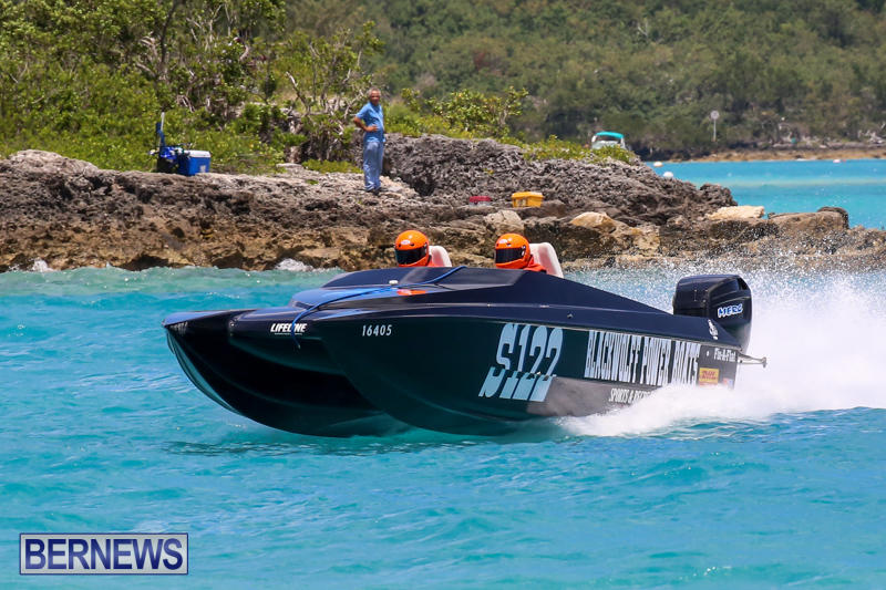 Powerboat-Racing-Bermuda-June-28-2015-67