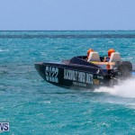 Powerboat Racing Bermuda, June 28 2015-69