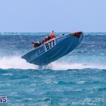 Powerboat Racing Bermuda, June 28 2015-71