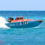 Powerboat Racing Bermuda, June 28 2015-72