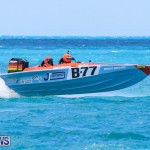 Powerboat Racing Bermuda, June 28 2015-73