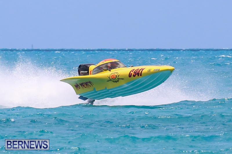 Powerboat-Racing-Bermuda-June-28-2015-78