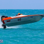 Powerboat Racing Bermuda, June 28 2015-8