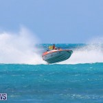 Powerboat Racing Bermuda, June 28 2015-80