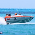 Powerboat Racing Bermuda, June 28 2015-81