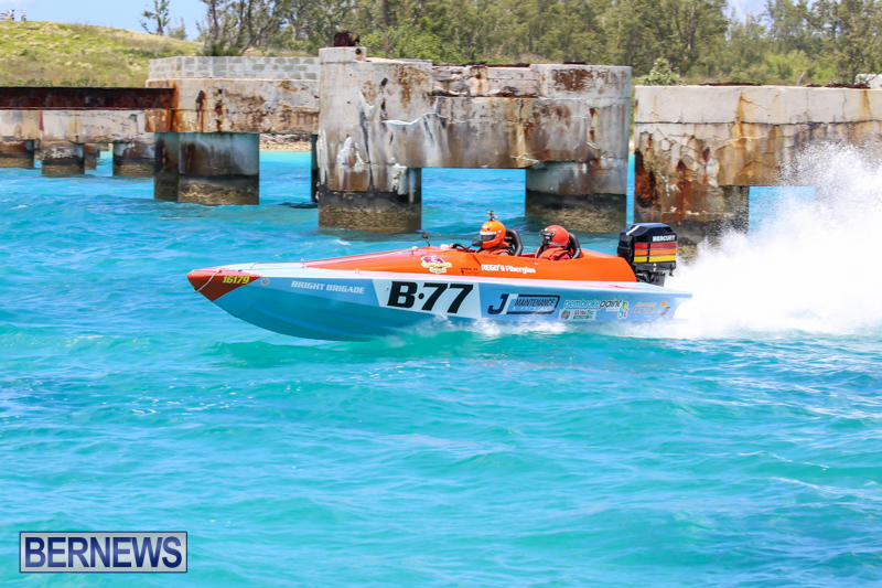 Powerboat-Racing-Bermuda-June-28-2015-82