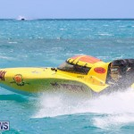 Powerboat Racing Bermuda, June 28 2015-86