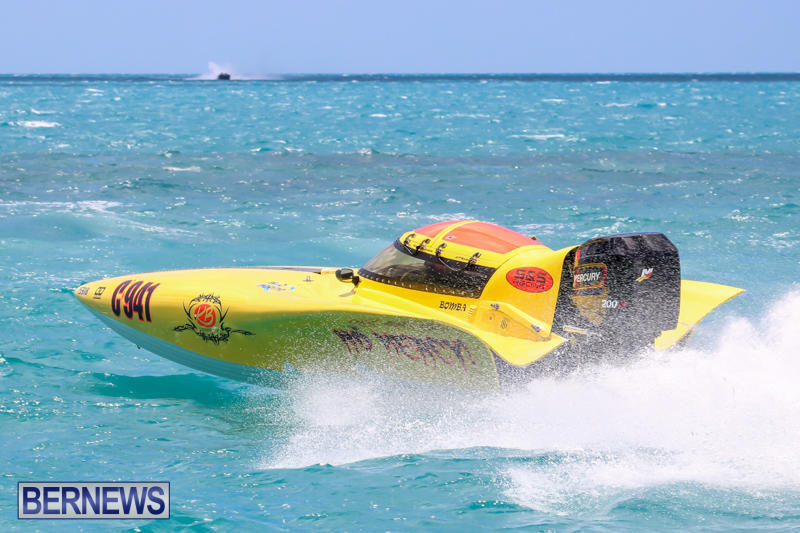 Powerboat-Racing-Bermuda-June-28-2015-86