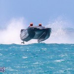 Powerboat Racing Bermuda, June 28 2015-88