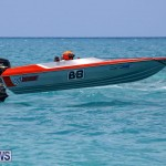 Powerboat Racing Bermuda, June 28 2015-9