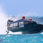 Powerboat Racing Bermuda, June 28 2015-90