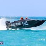 Powerboat Racing Bermuda, June 28 2015-92