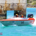Powerboat Racing Bermuda, June 28 2015-95