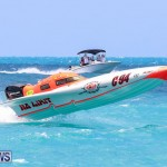 Powerboat Racing Bermuda, June 28 2015-96