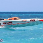 Powerboat Racing Bermuda, June 28 2015-97