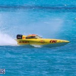 Powerboat Racing Bermuda, June 28 2015-99