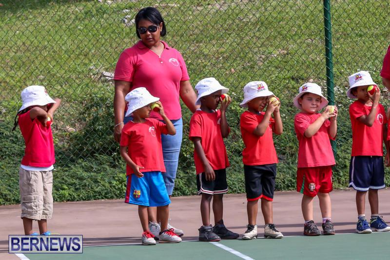 Preschool-Tennis-Bermuda-June-9-2015-10