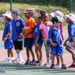 Preschool Tennis Bermuda, June 9 2015-13