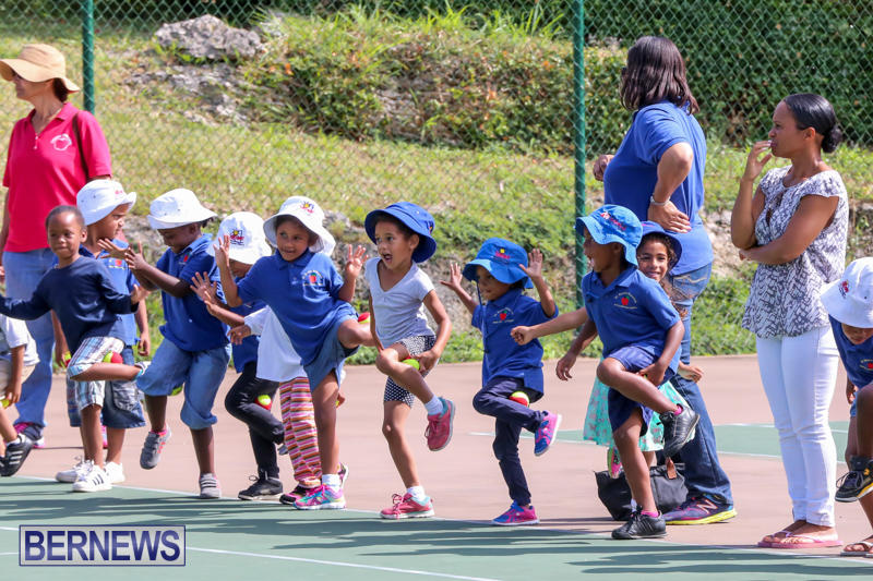Preschool-Tennis-Bermuda-June-9-2015-14