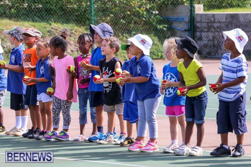 Preschool-Tennis-Bermuda-June-9-2015-16