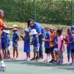 Preschool Tennis Bermuda, June 9 2015-17