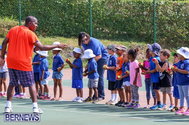 Preschool-Tennis-Bermuda-June-9-2015-17