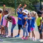 Preschool Tennis Bermuda, June 9 2015-19