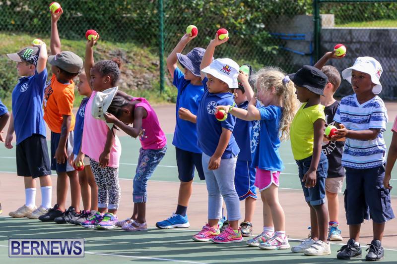 Preschool-Tennis-Bermuda-June-9-2015-19