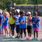 Preschool Tennis Bermuda, June 9 2015-20