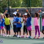Preschool Tennis Bermuda, June 9 2015-21
