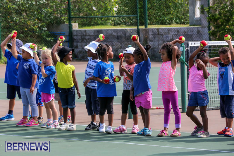 Preschool-Tennis-Bermuda-June-9-2015-21