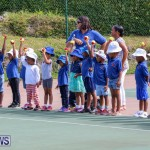 Preschool Tennis Bermuda, June 9 2015-22