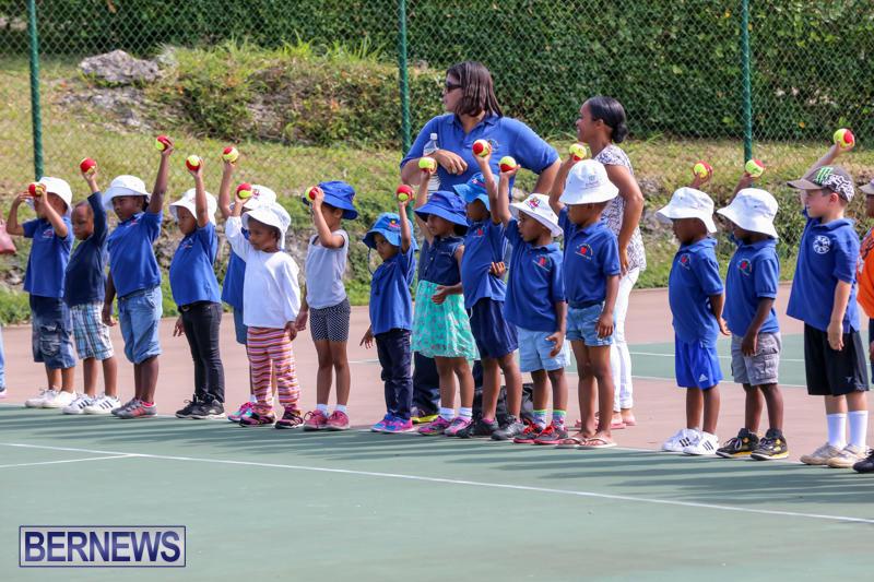 Preschool-Tennis-Bermuda-June-9-2015-22