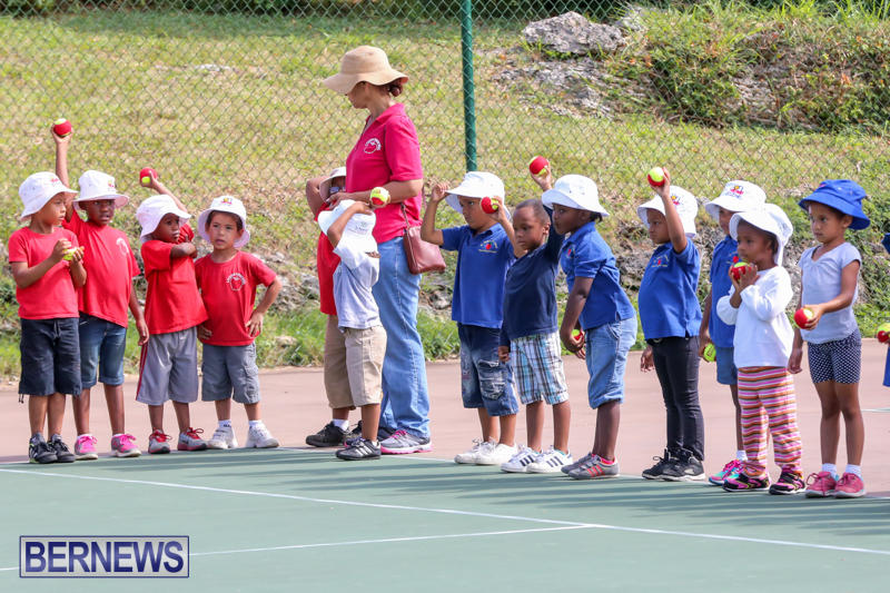Preschool-Tennis-Bermuda-June-9-2015-23