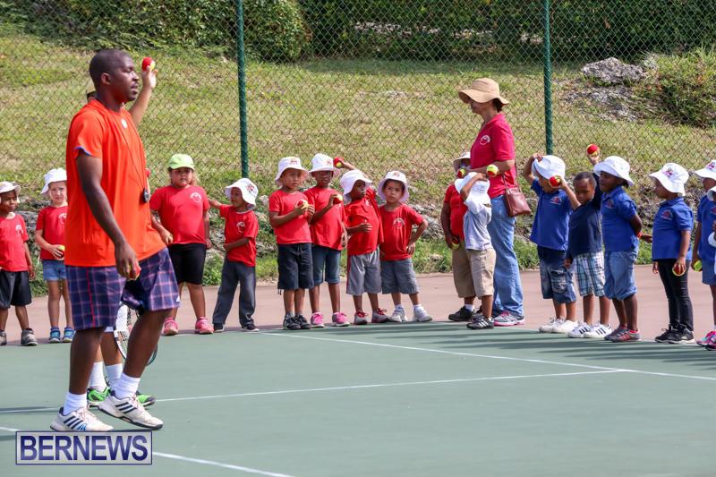 Preschool-Tennis-Bermuda-June-9-2015-24