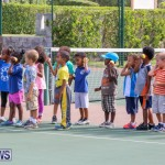 Preschool Tennis Bermuda, June 9 2015-6