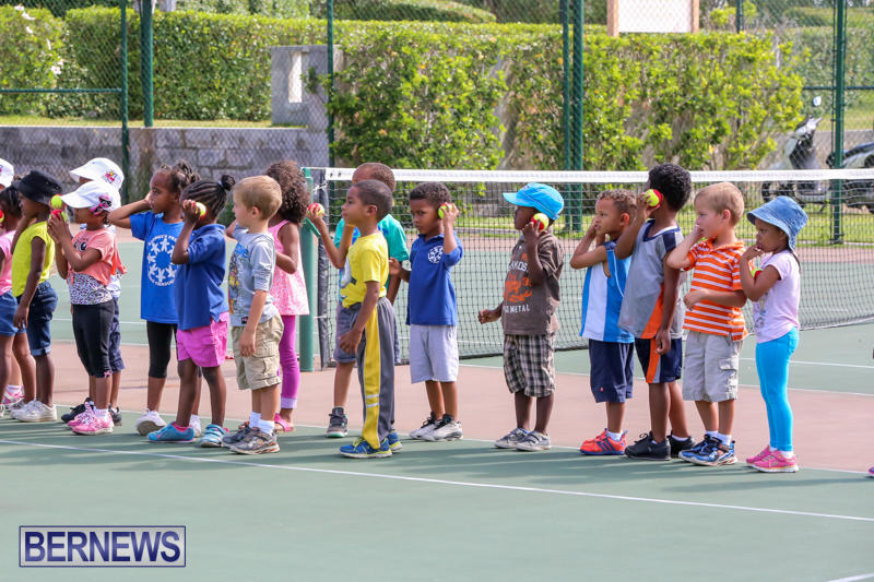 Preschool-Tennis-Bermuda-June-9-2015-6
