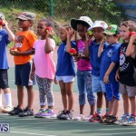 Preschool Tennis Bermuda, June 9 2015-7