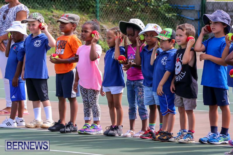 Preschool-Tennis-Bermuda-June-9-2015-7