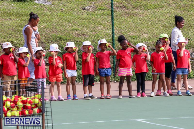 Preschool-Tennis-Bermuda-June-9-2015-8