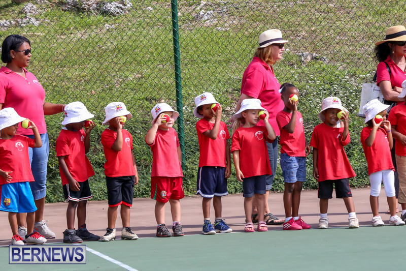Preschool-Tennis-Bermuda-June-9-2015-9