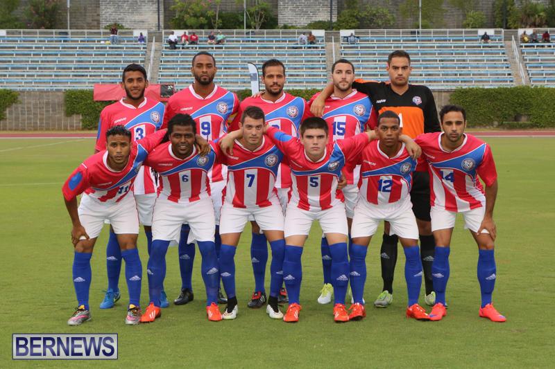 Puerto-Rico-vs-Bermuda-June-5-2015-1