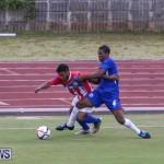 Puerto Rico vs Bermuda, June 5 2015-10