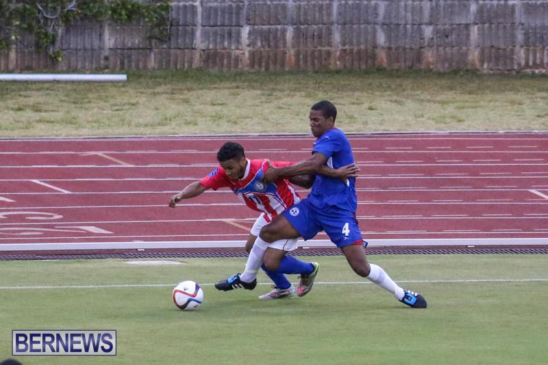 Puerto-Rico-vs-Bermuda-June-5-2015-10