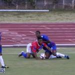 Puerto Rico vs Bermuda, June 5 2015-11