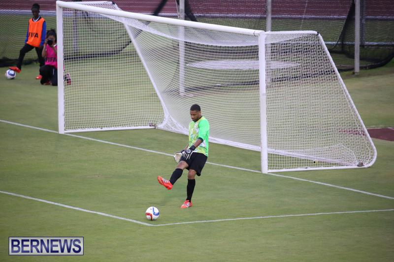 Puerto-Rico-vs-Bermuda-June-5-2015-12