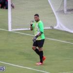 Puerto Rico vs Bermuda, June 5 2015-13