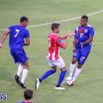 Puerto Rico vs Bermuda, June 5 2015-14