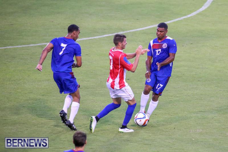 Puerto-Rico-vs-Bermuda-June-5-2015-14